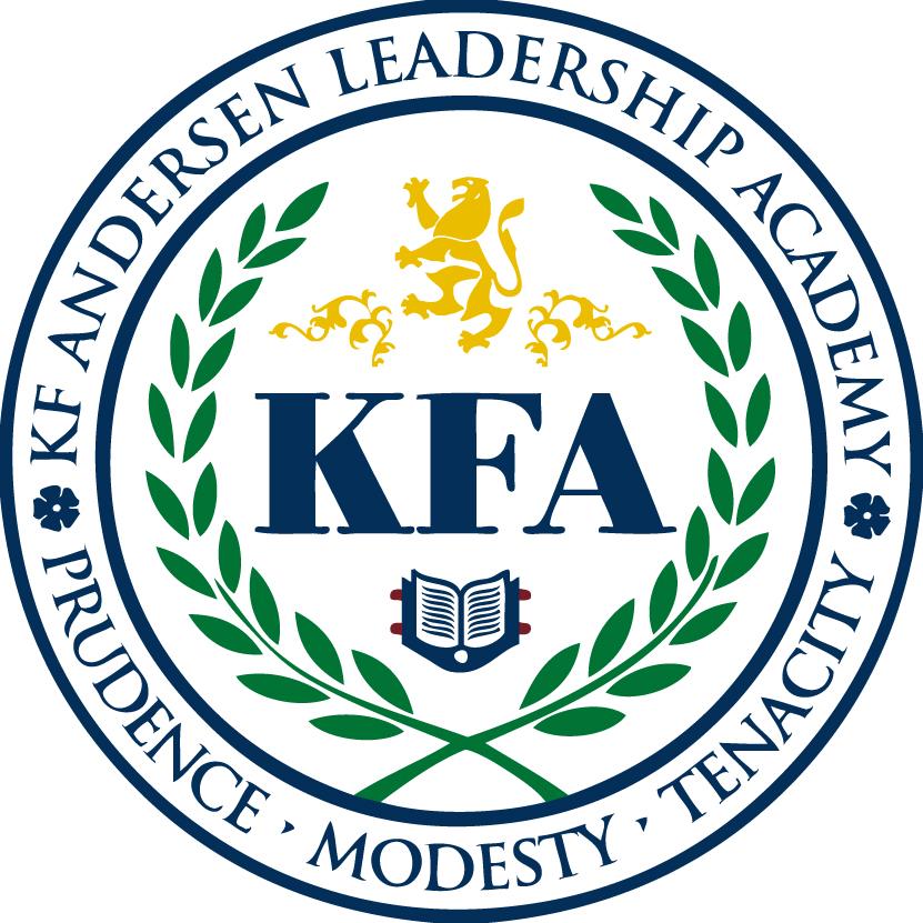 KF Andersen Leadership Academy
